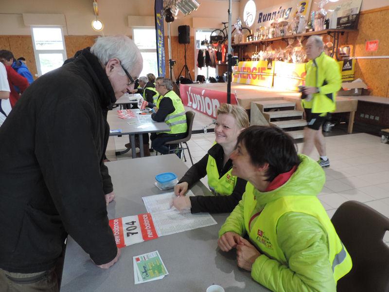 10 km d'Avaux 2017