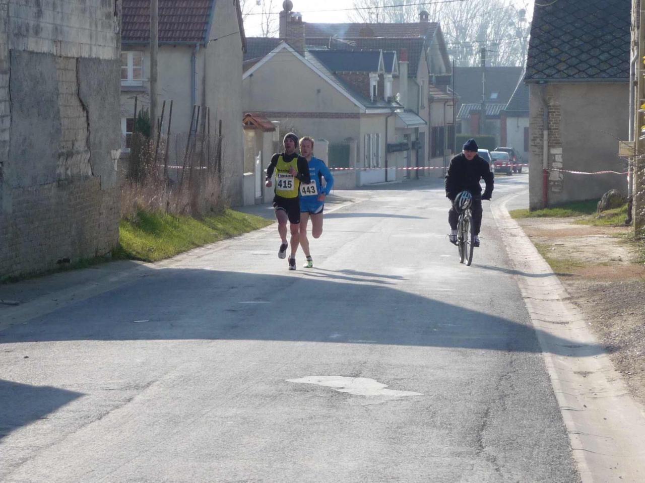 10km-Avaux-2013-001