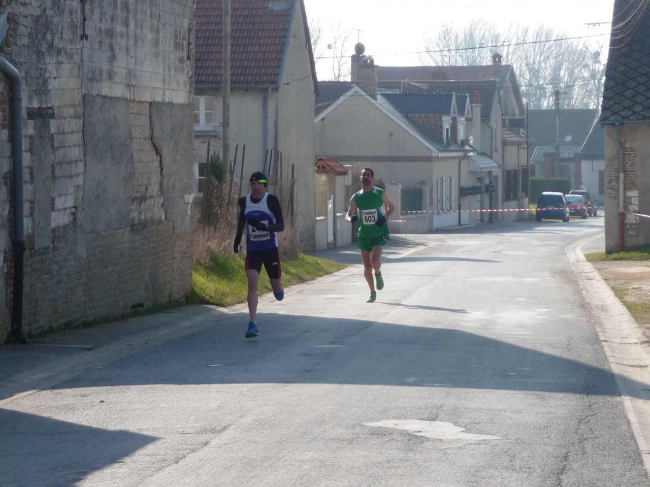 10km-Avaux-2013-002