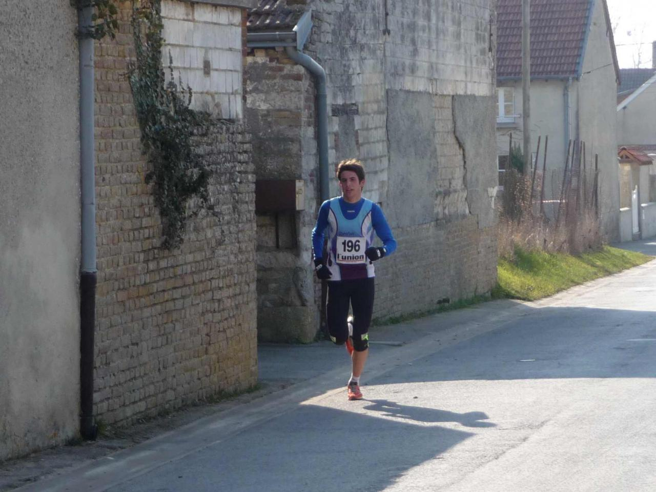 10km-Avaux-2013-003