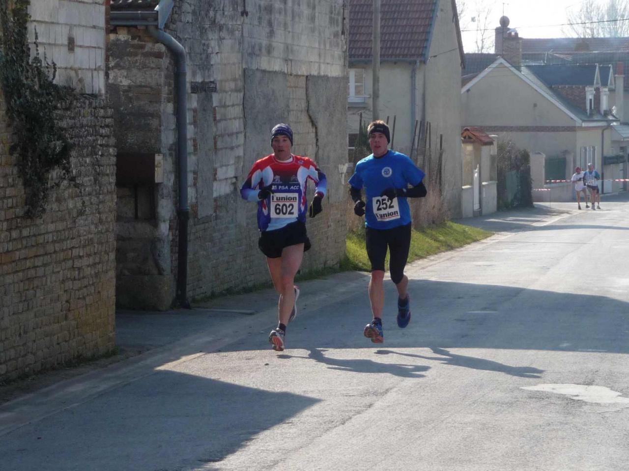10km-Avaux-2013-004