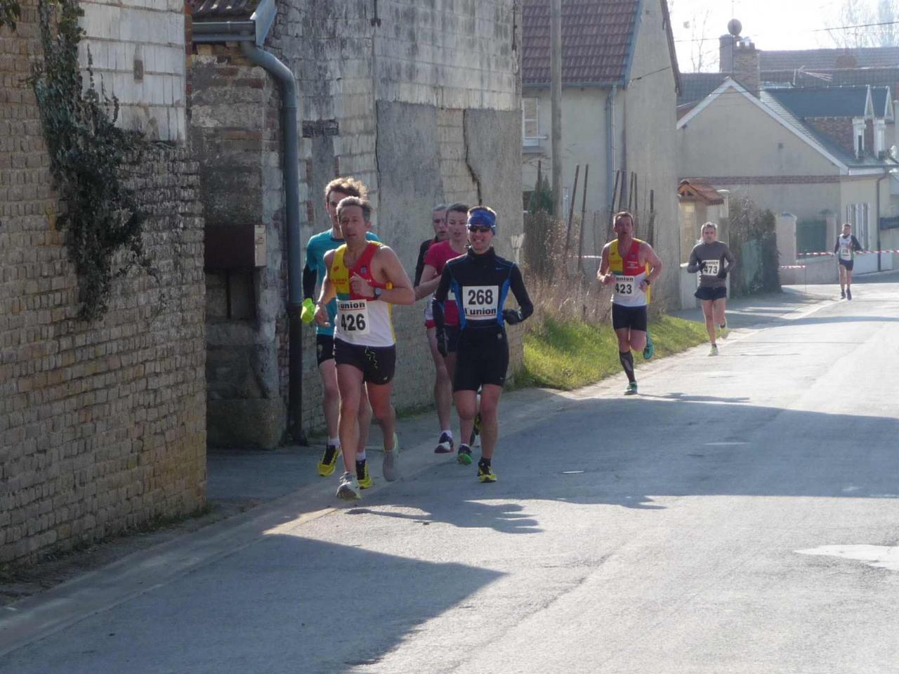10km-Avaux-2013-006
