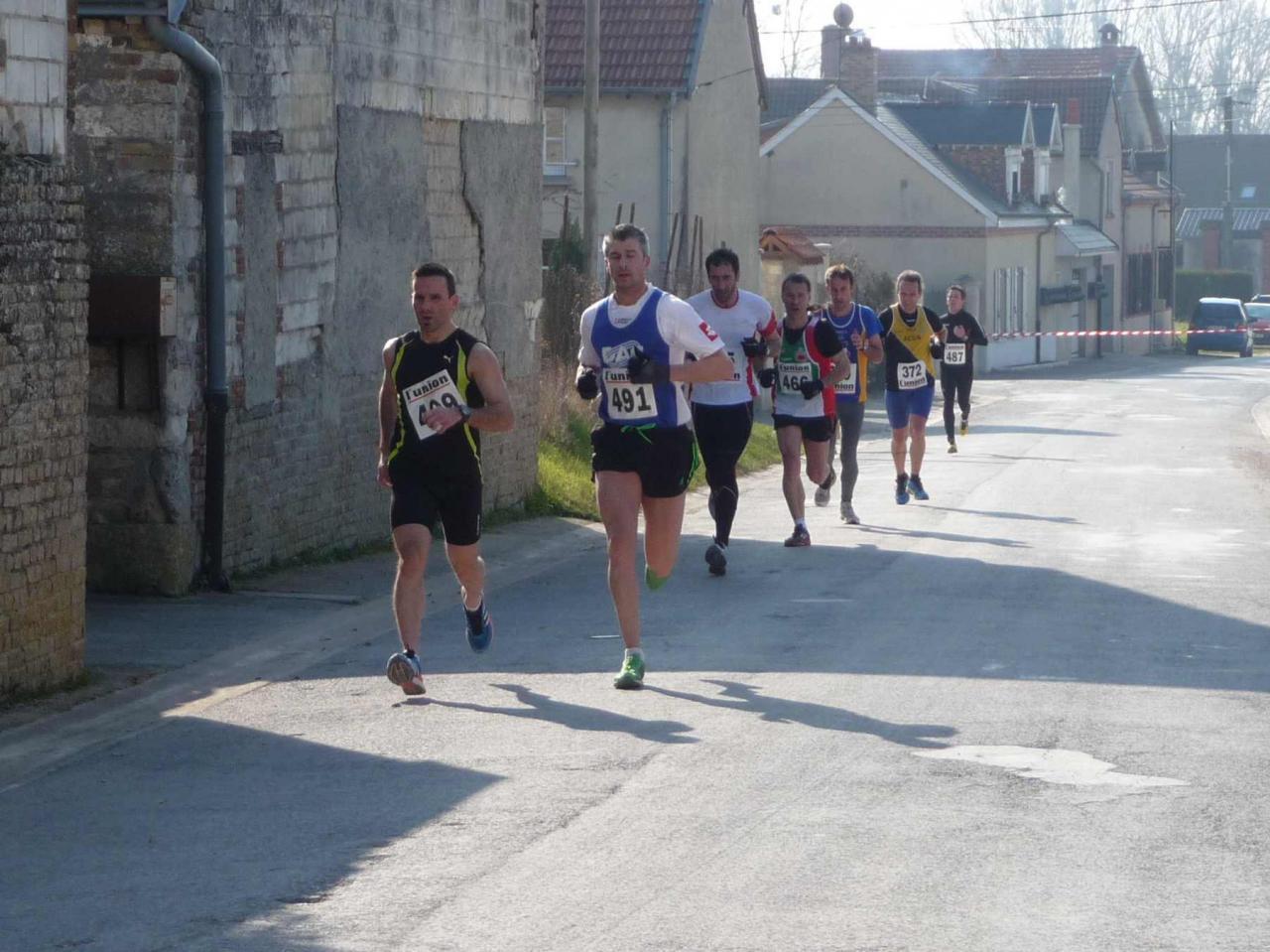 10km-Avaux-2013-007