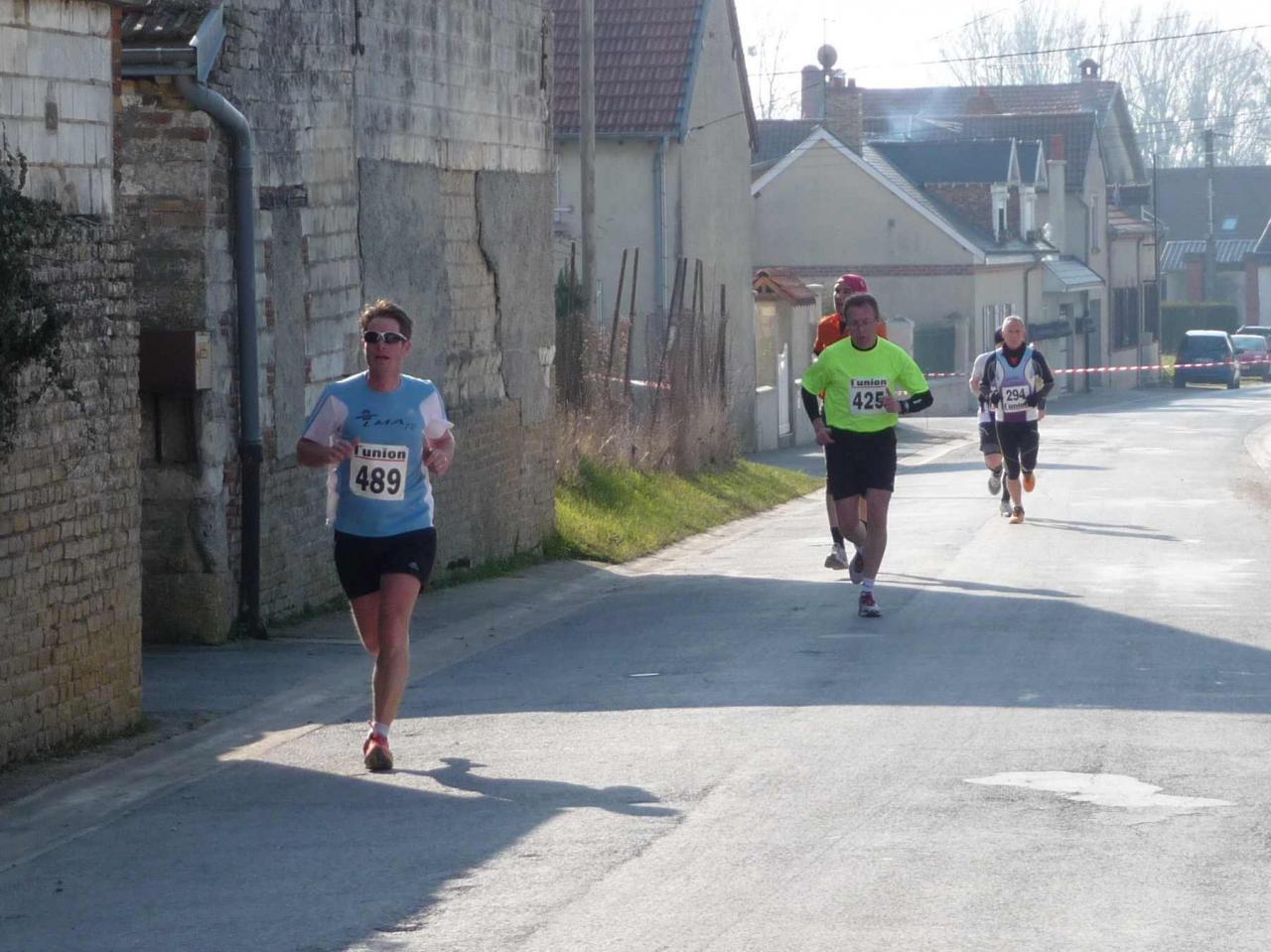 10km-Avaux-2013-008
