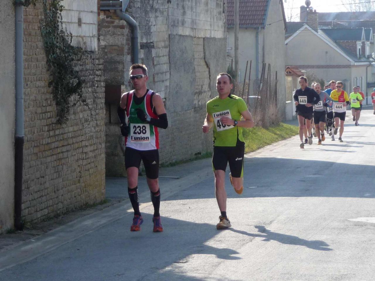 10km-Avaux-2013-009