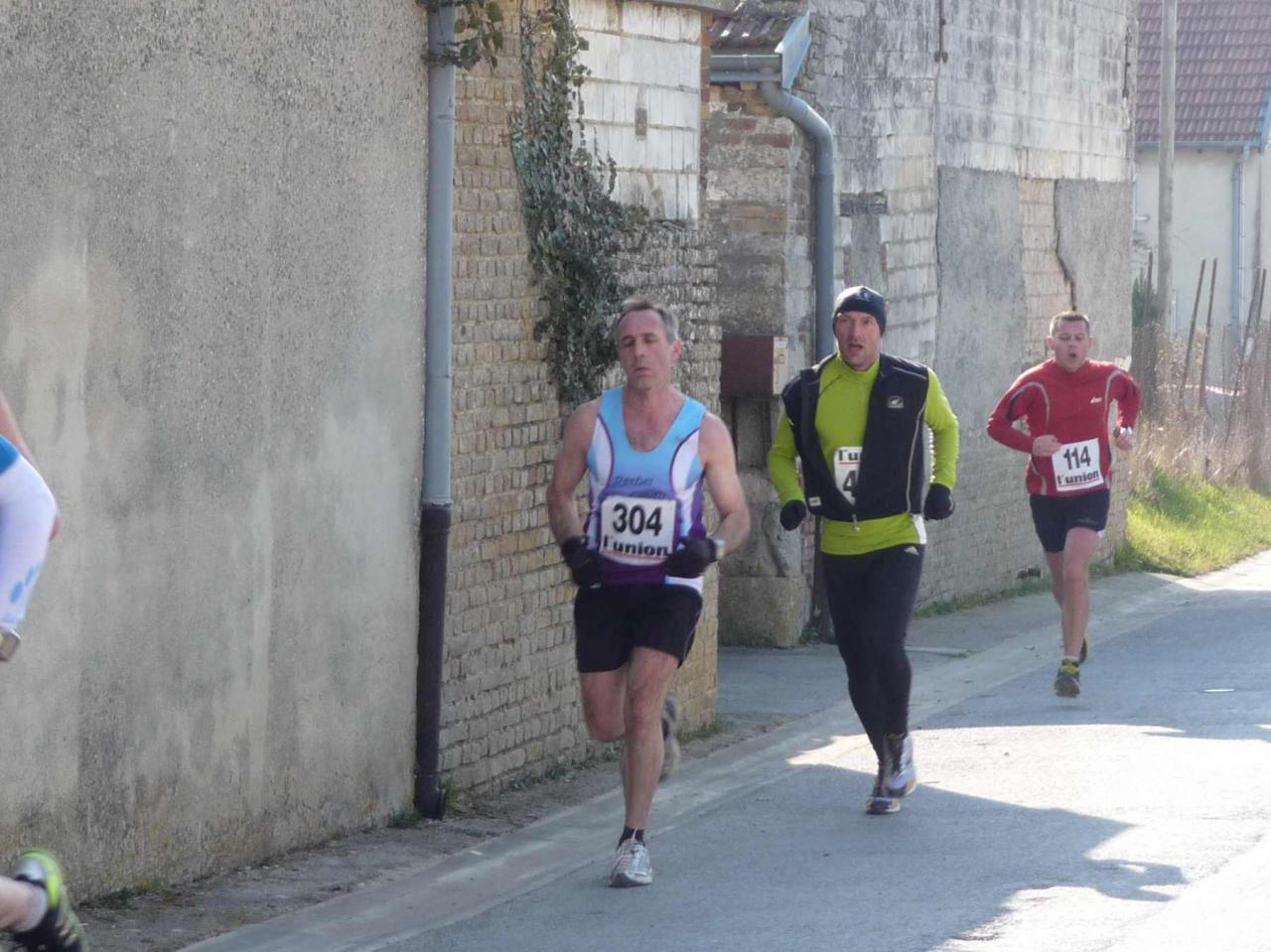 10km-Avaux-2013-010
