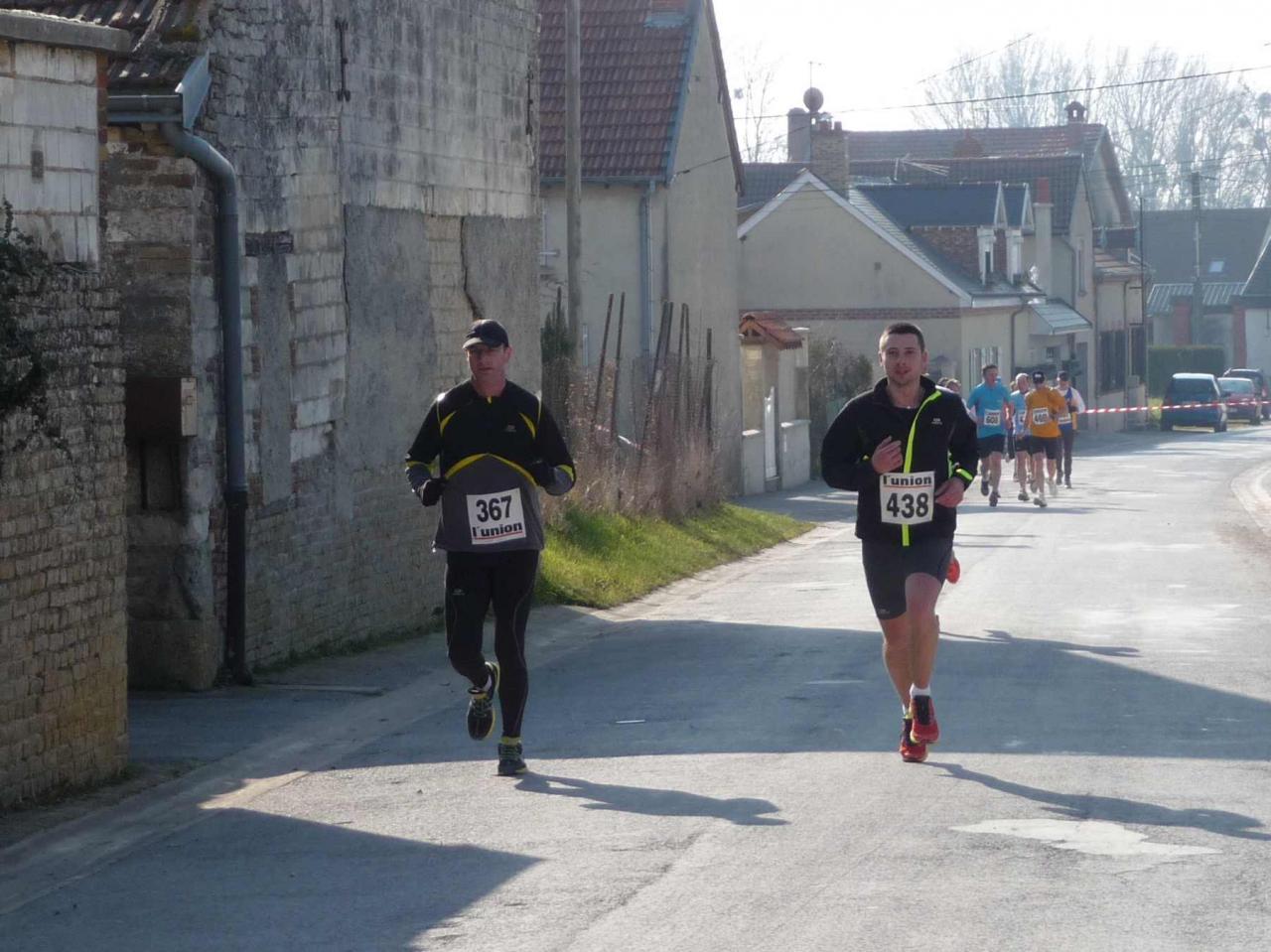 10km-Avaux-2013-011