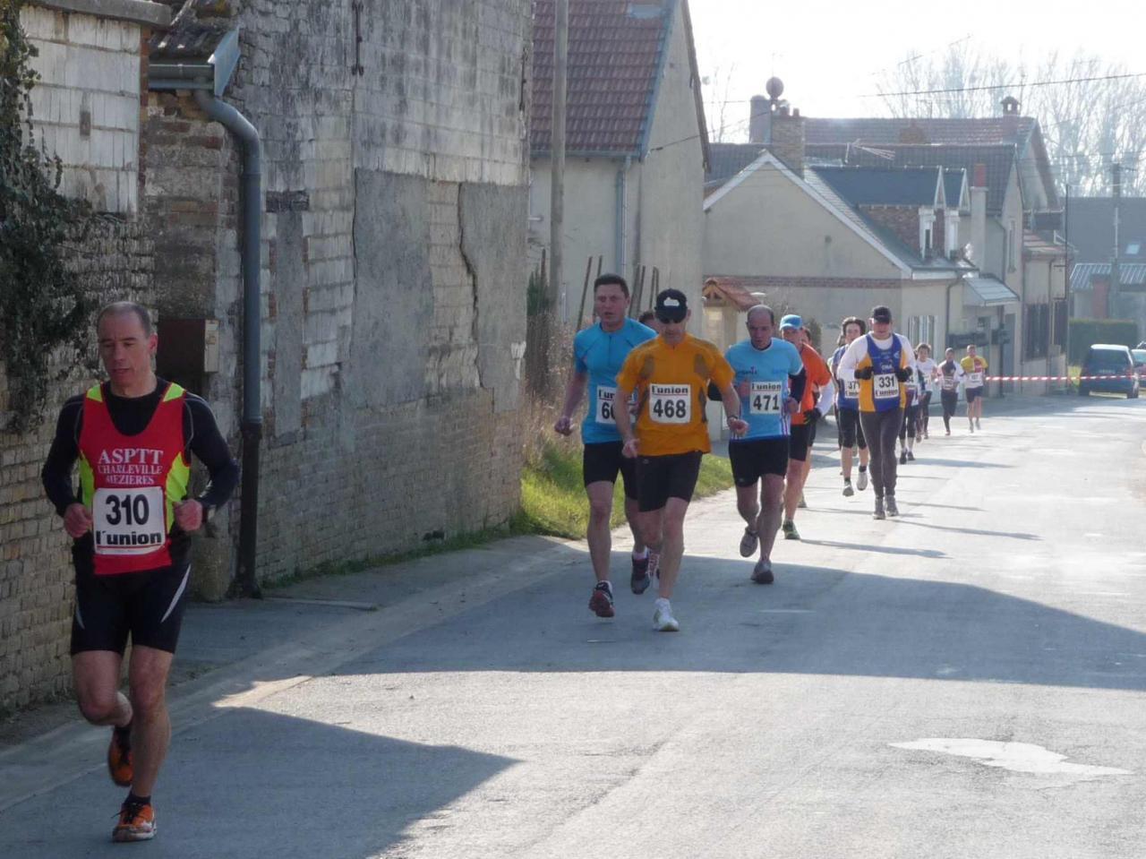 10km-Avaux-2013-012