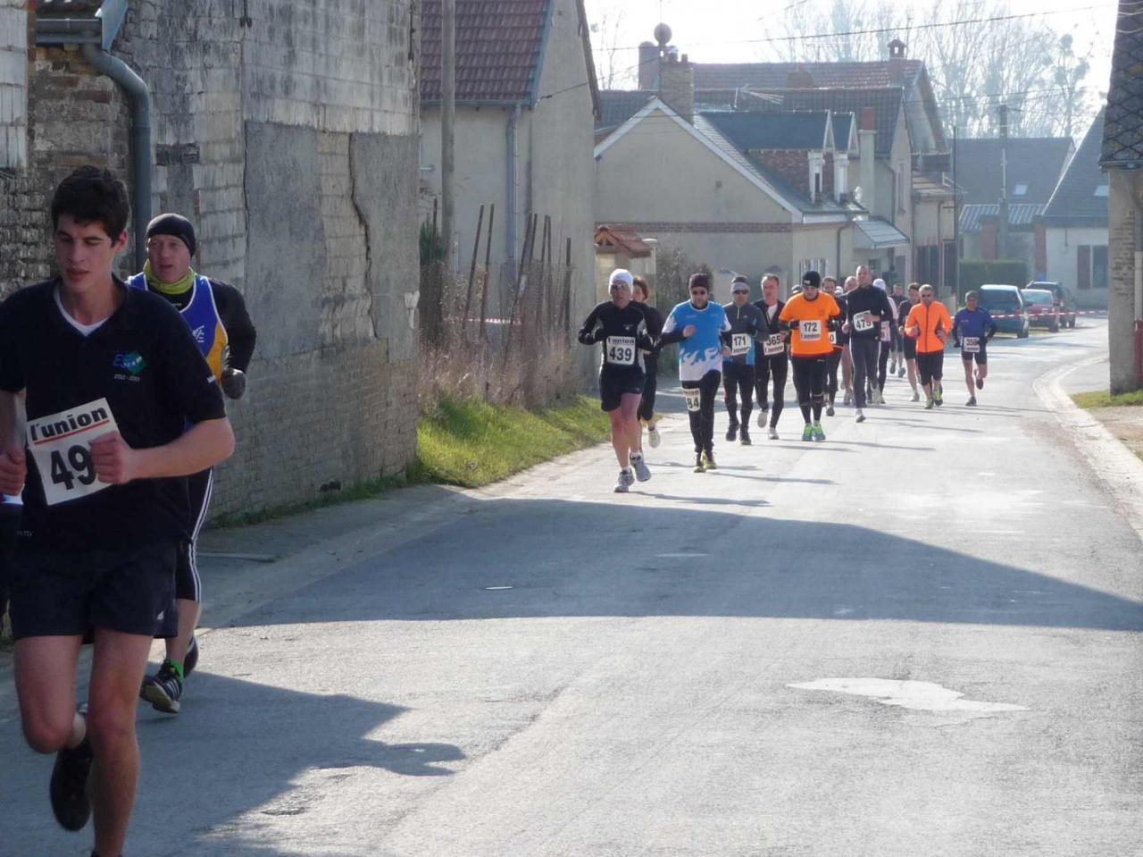 10km-Avaux-2013-015