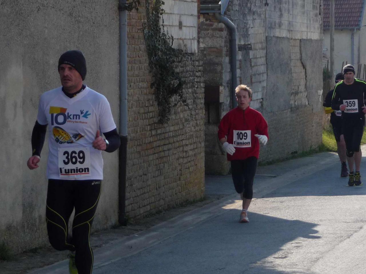 10km-Avaux-2013-017