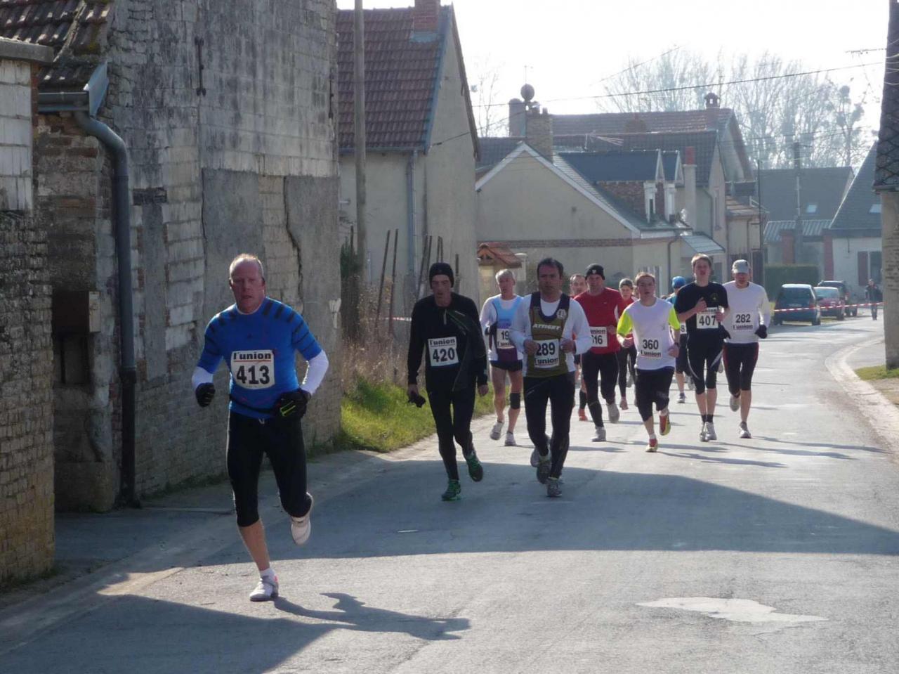 10km-Avaux-2013-018