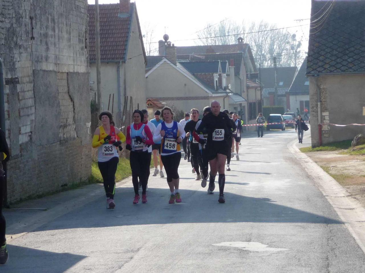 10km-Avaux-2013-019