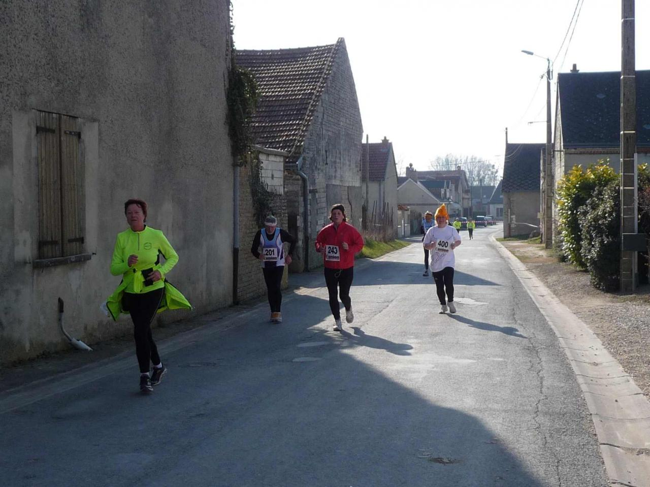 10km-Avaux-2013-020