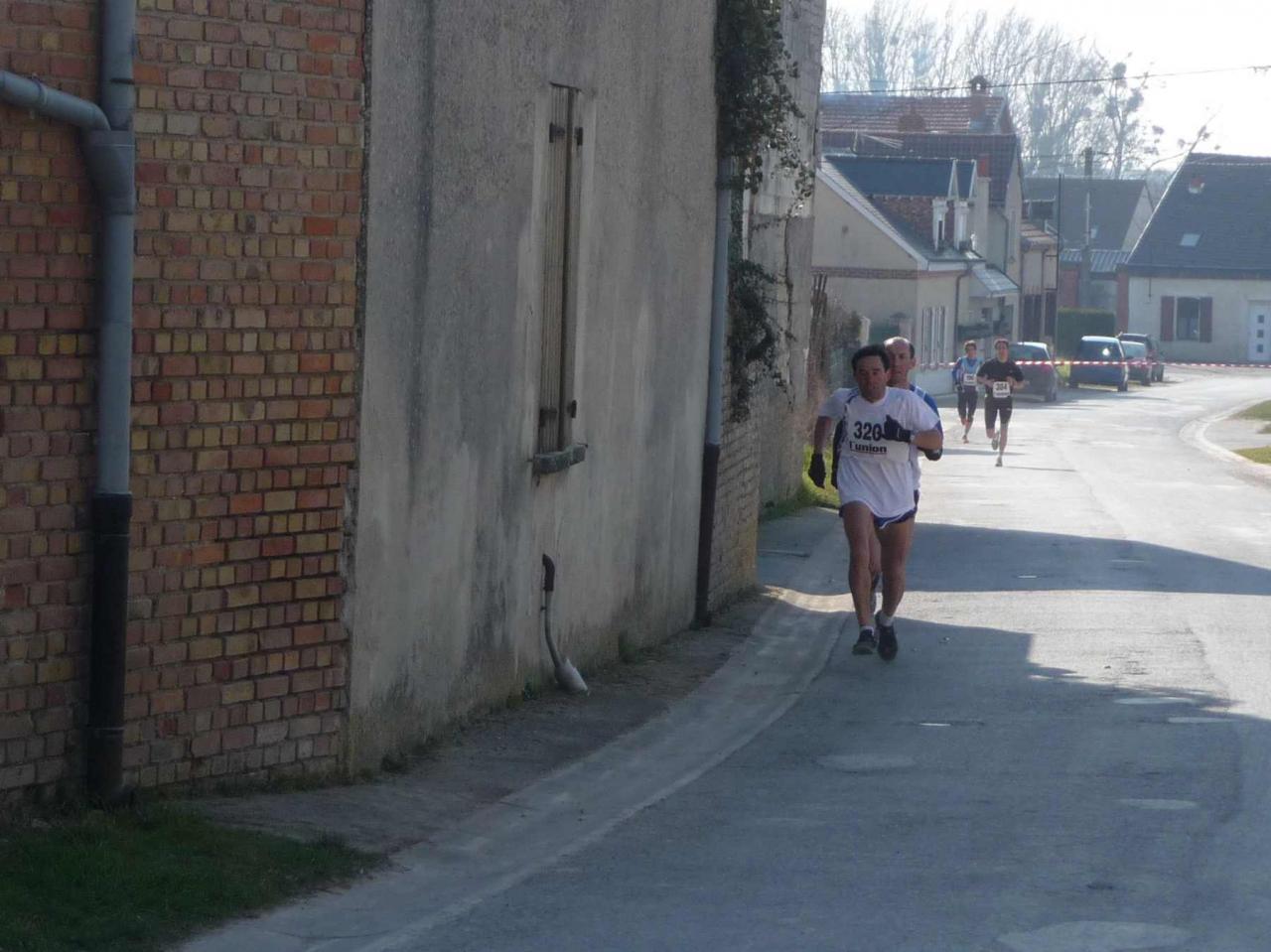 10km-Avaux-2013-021