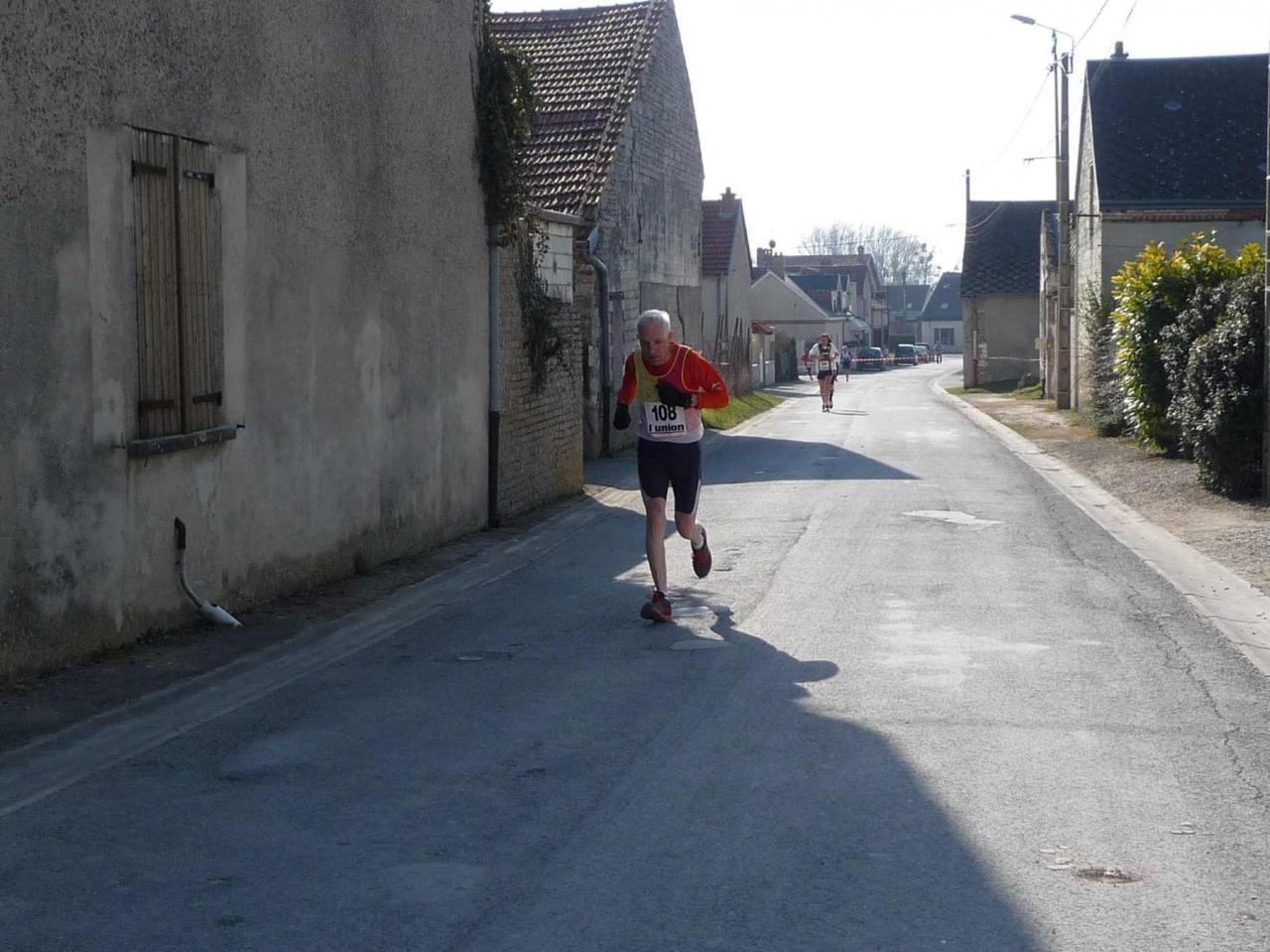 10km-Avaux-2013-022