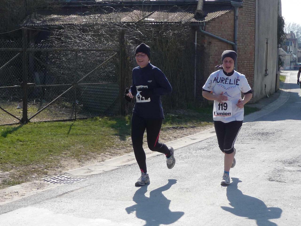 10km-Avaux-2013-023