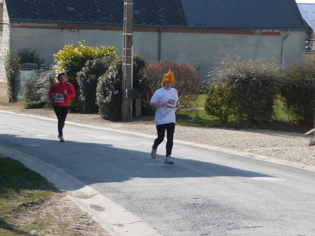 10km-Avaux-2013-024