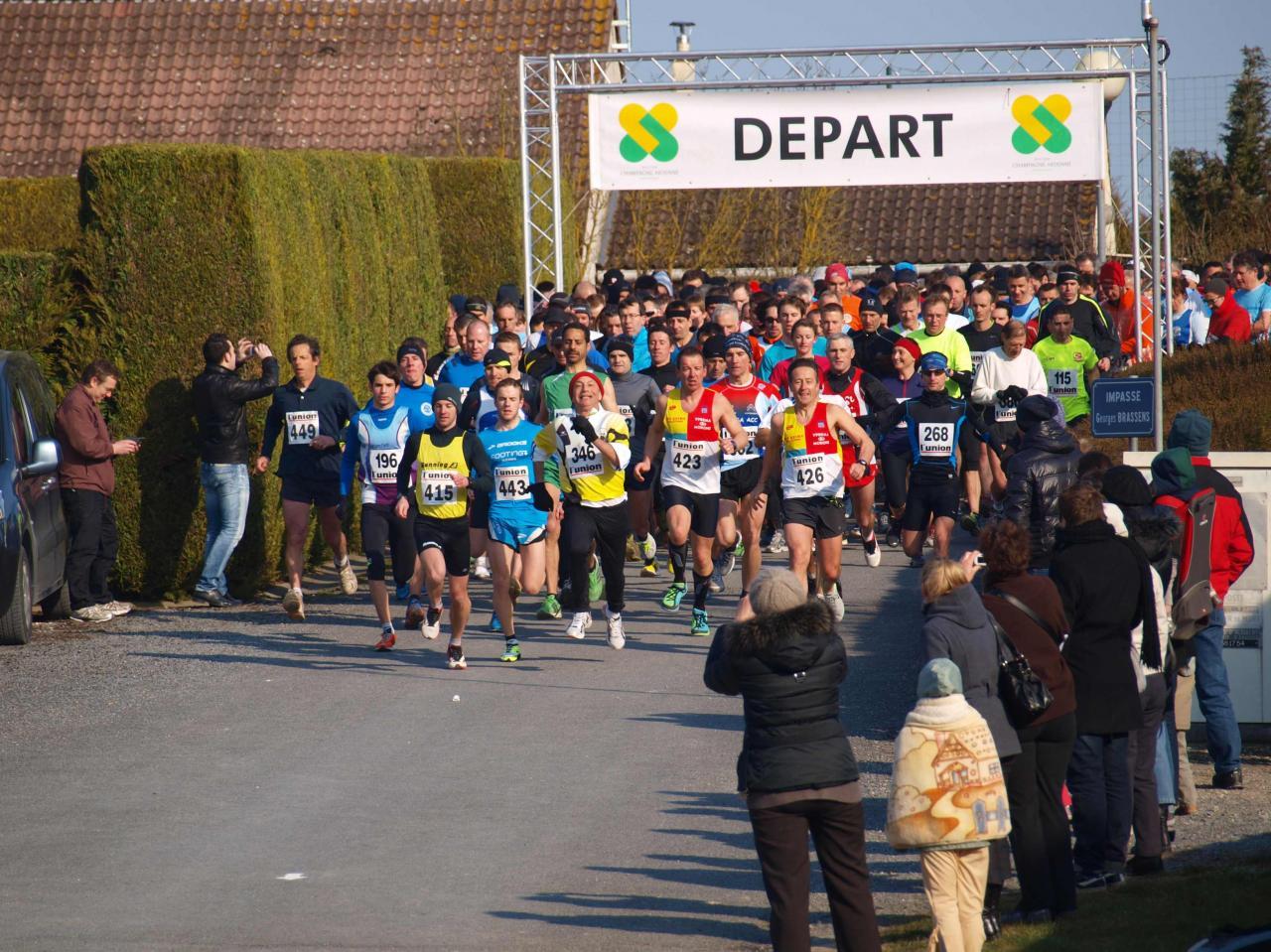 10km-Avaux-2013-085