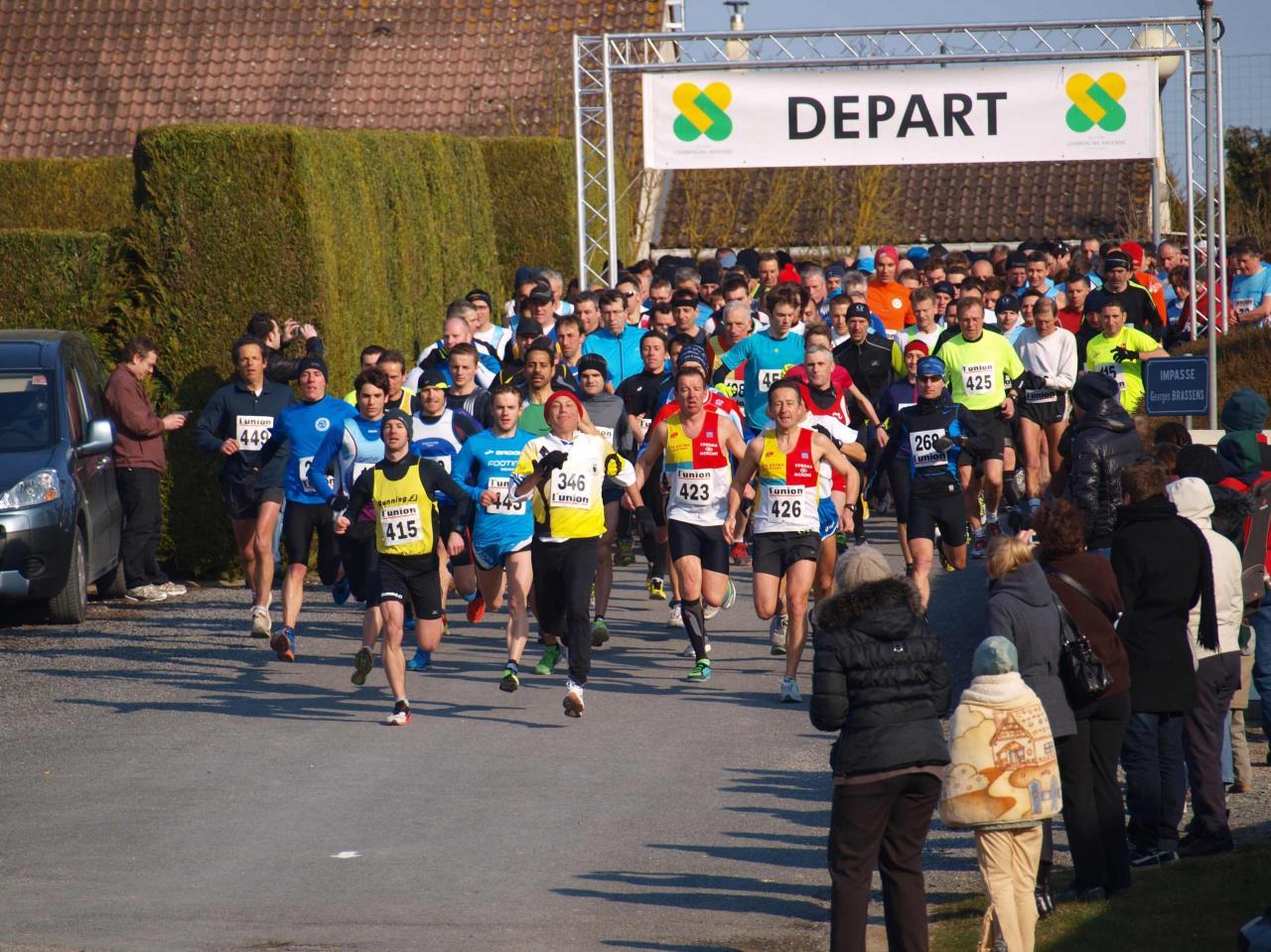 10km-Avaux-2013-086