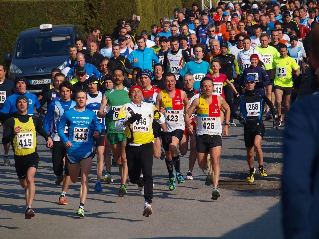 10km-Avaux-2013-090