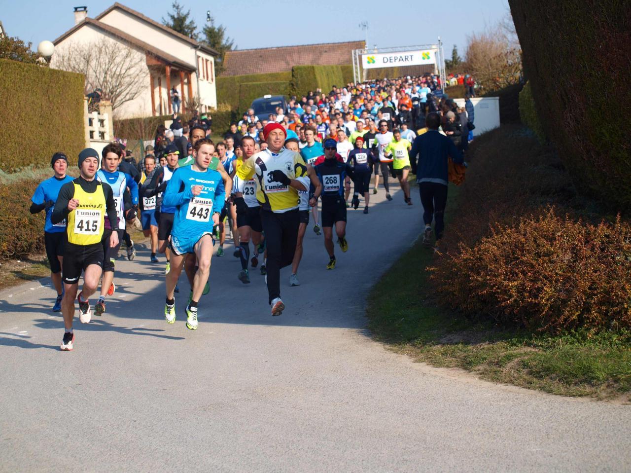 10km-Avaux-2013-091