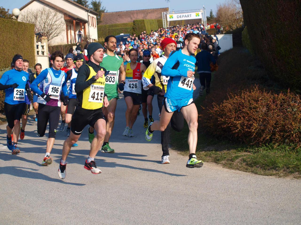 10km-Avaux-2013-092