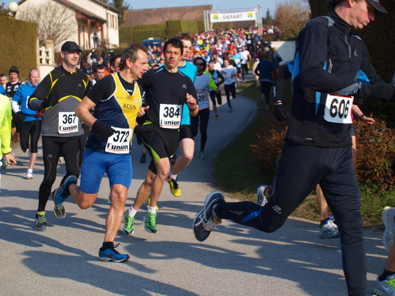 10km-Avaux-2013-096