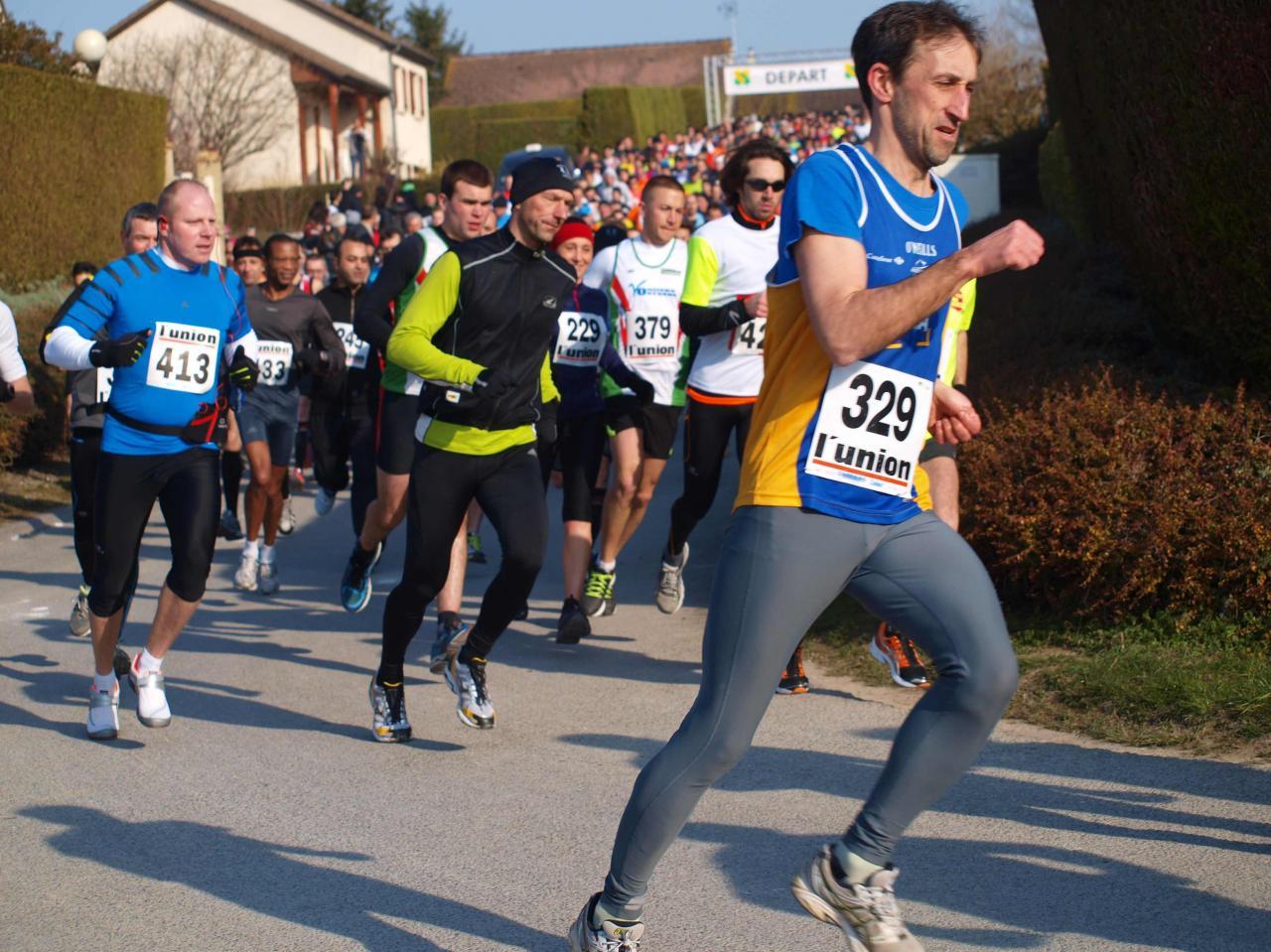10km-Avaux-2013-098