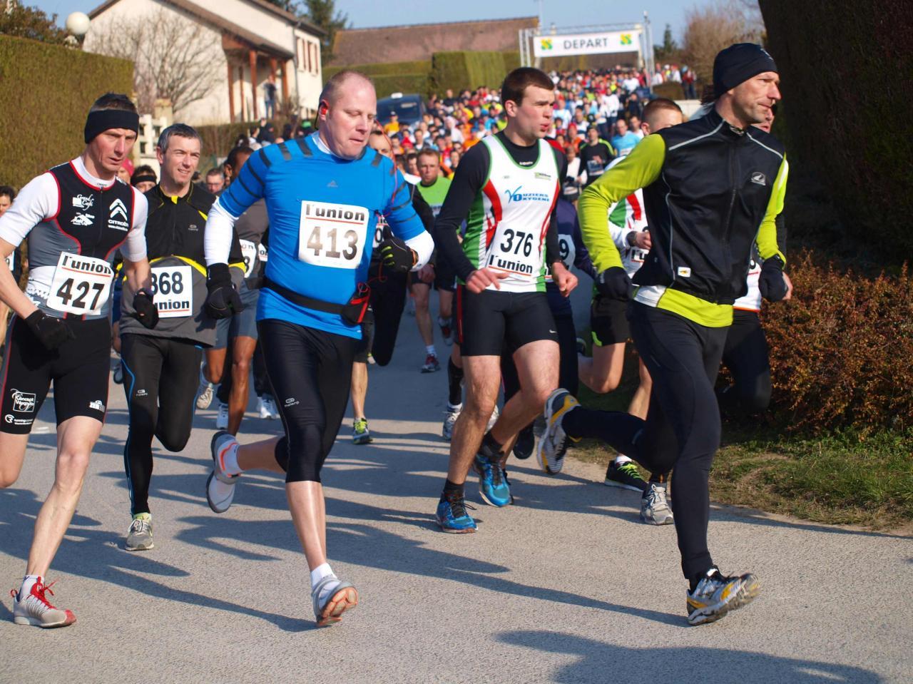 10km-Avaux-2013-099
