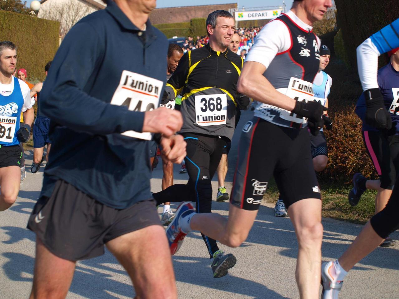 10km-Avaux-2013-100