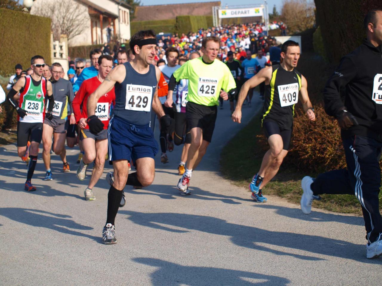 10km-Avaux-2013-101
