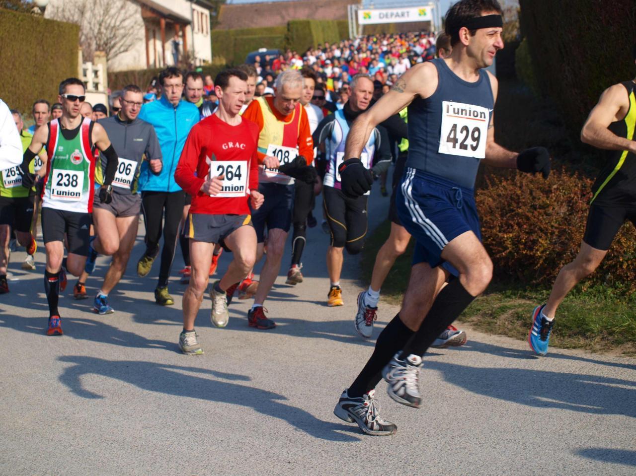 10km-Avaux-2013-102