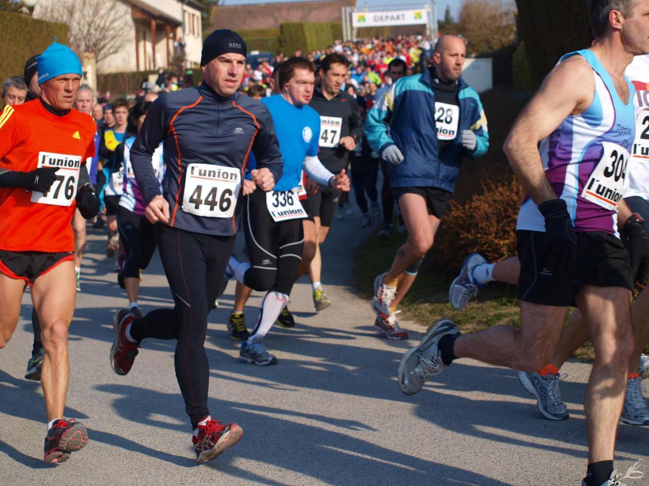 10km-Avaux-2013-105