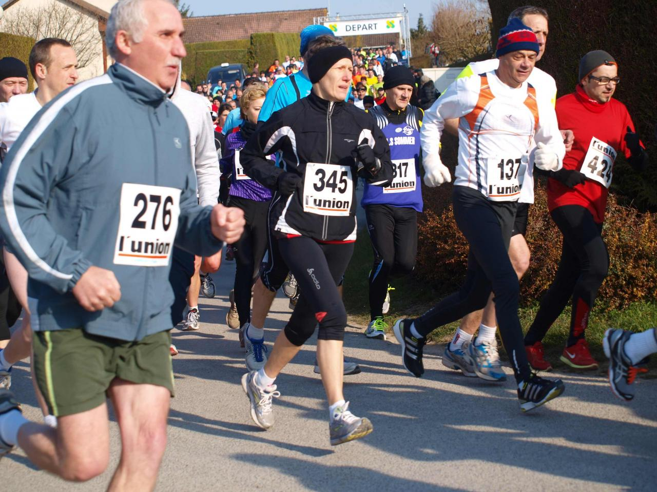 10km-Avaux-2013-110