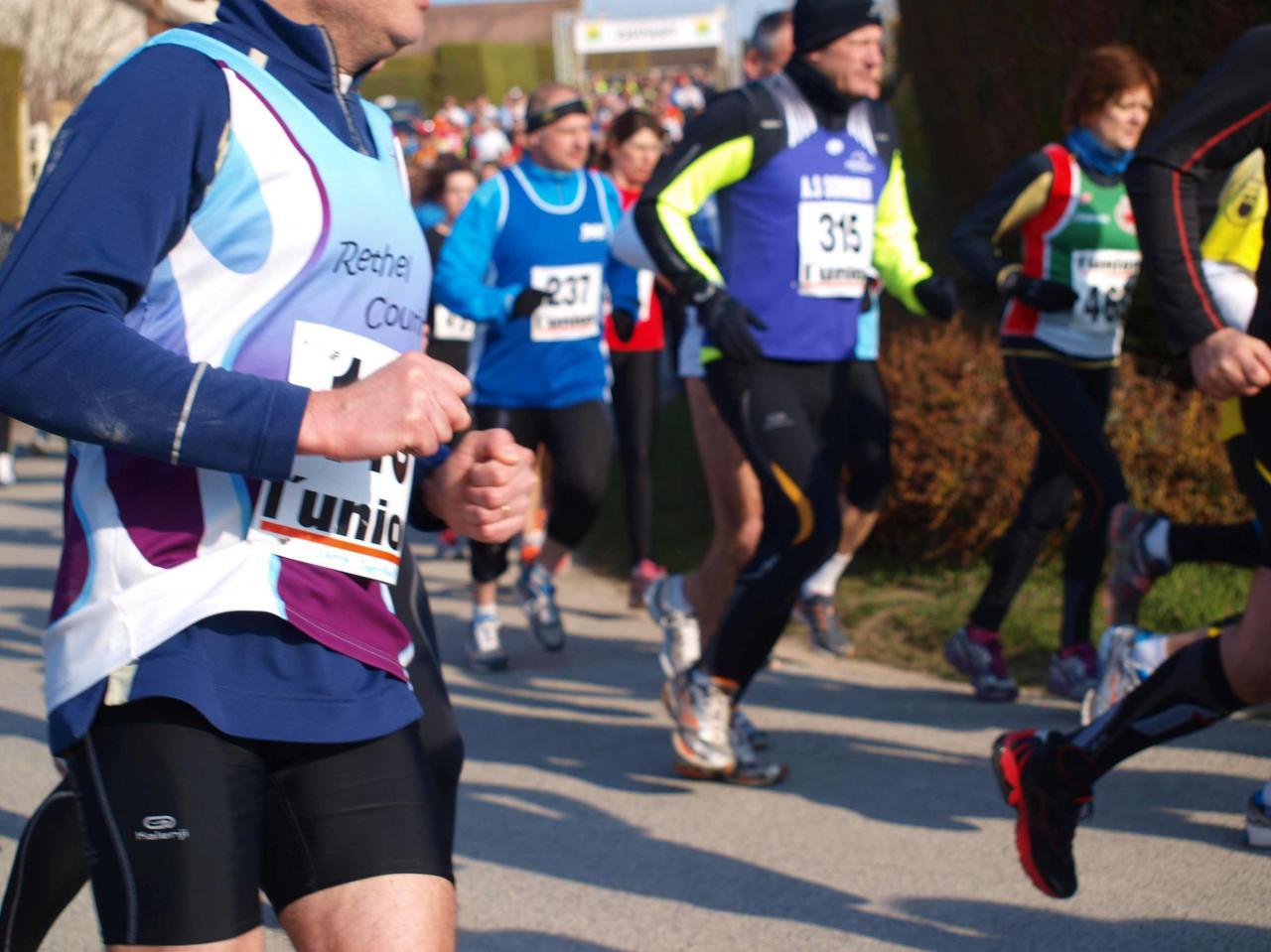 10km-Avaux-2013-112