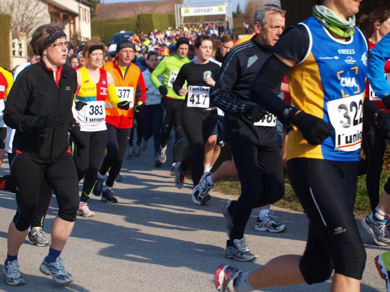 10km-Avaux-2013-113