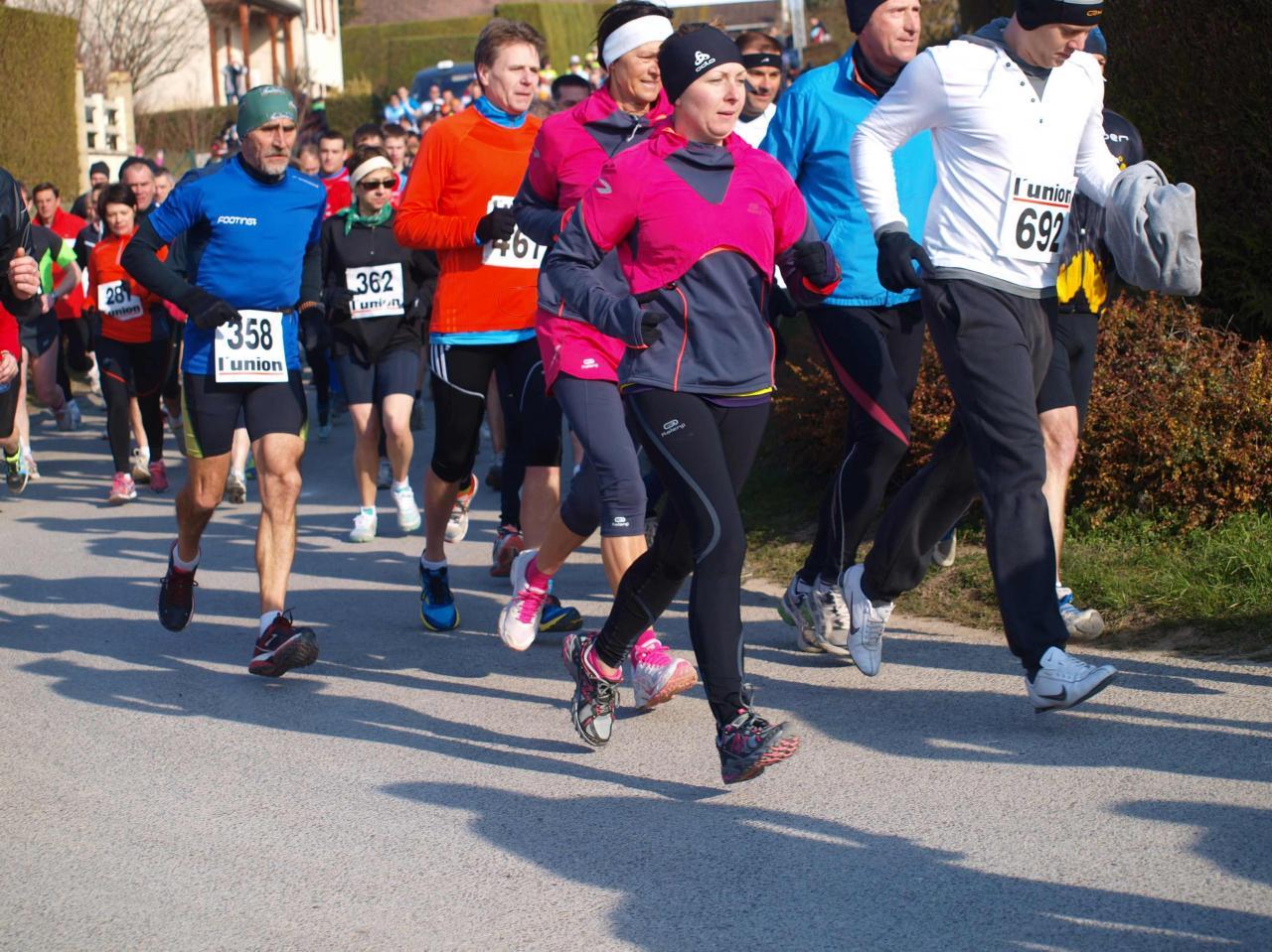 10km-Avaux-2013-116