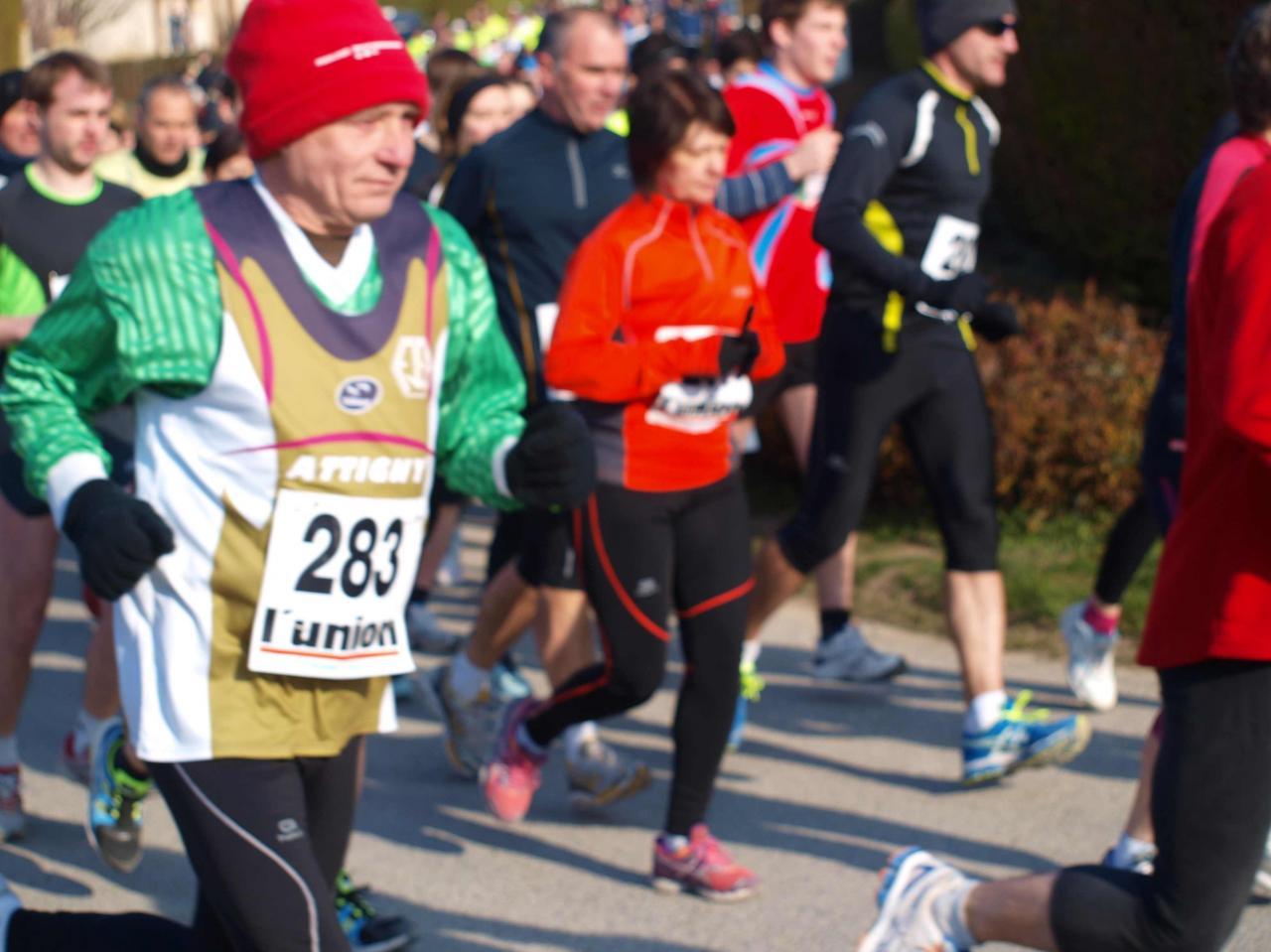 10km-Avaux-2013-119