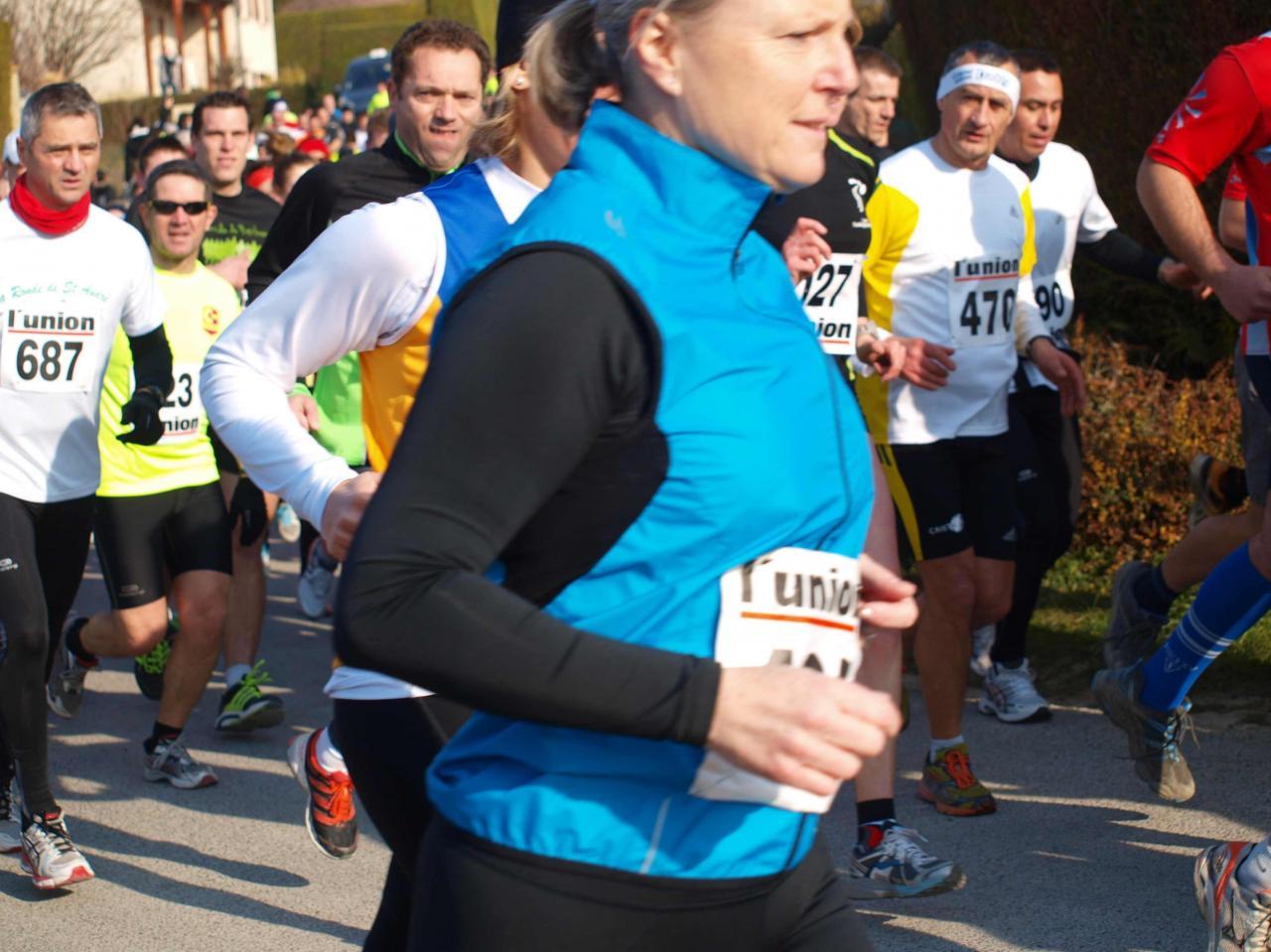 10km-Avaux-2013-121