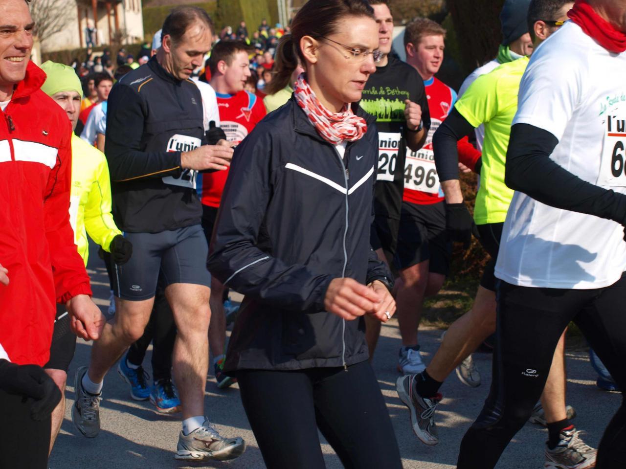 10km-Avaux-2013-122