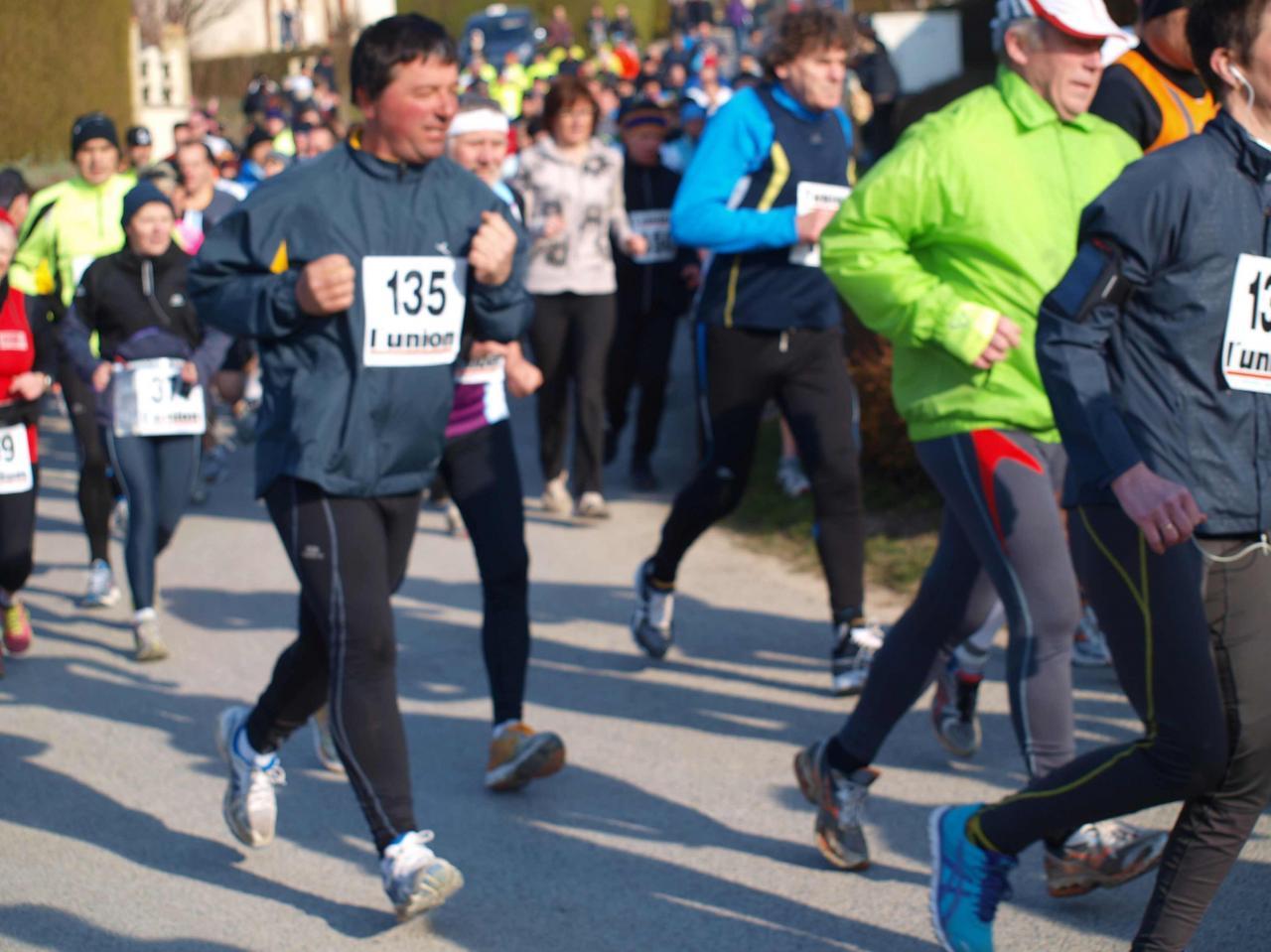 10km-Avaux-2013-127