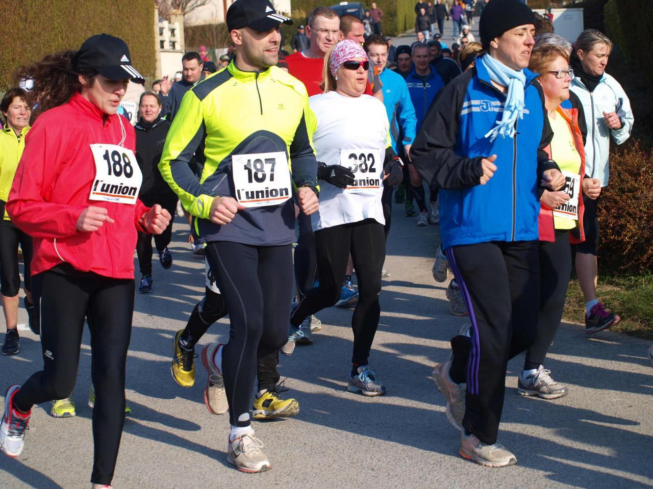 10km-Avaux-2013-134