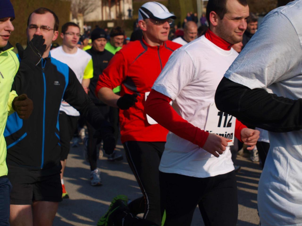10km-Avaux-2013-139