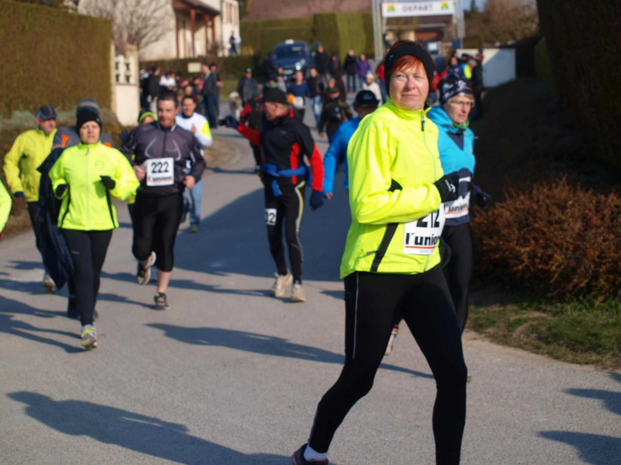 10km-Avaux-2013-144