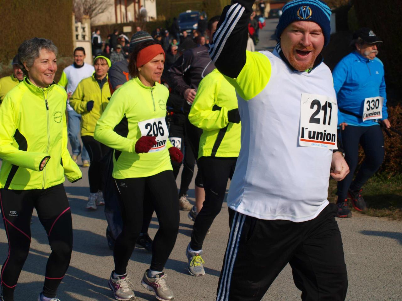 10km-Avaux-2013-145