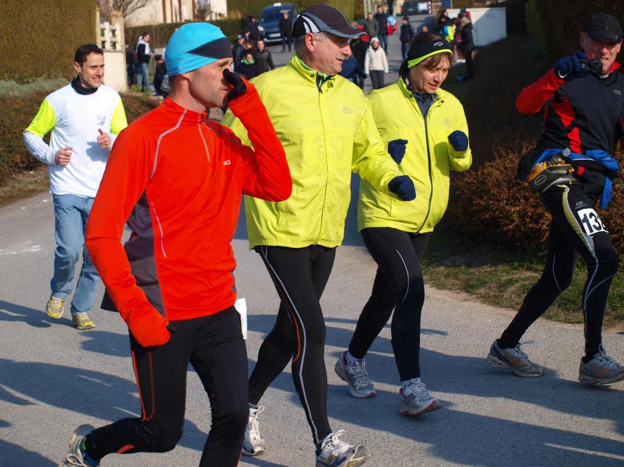 10km-Avaux-2013-147
