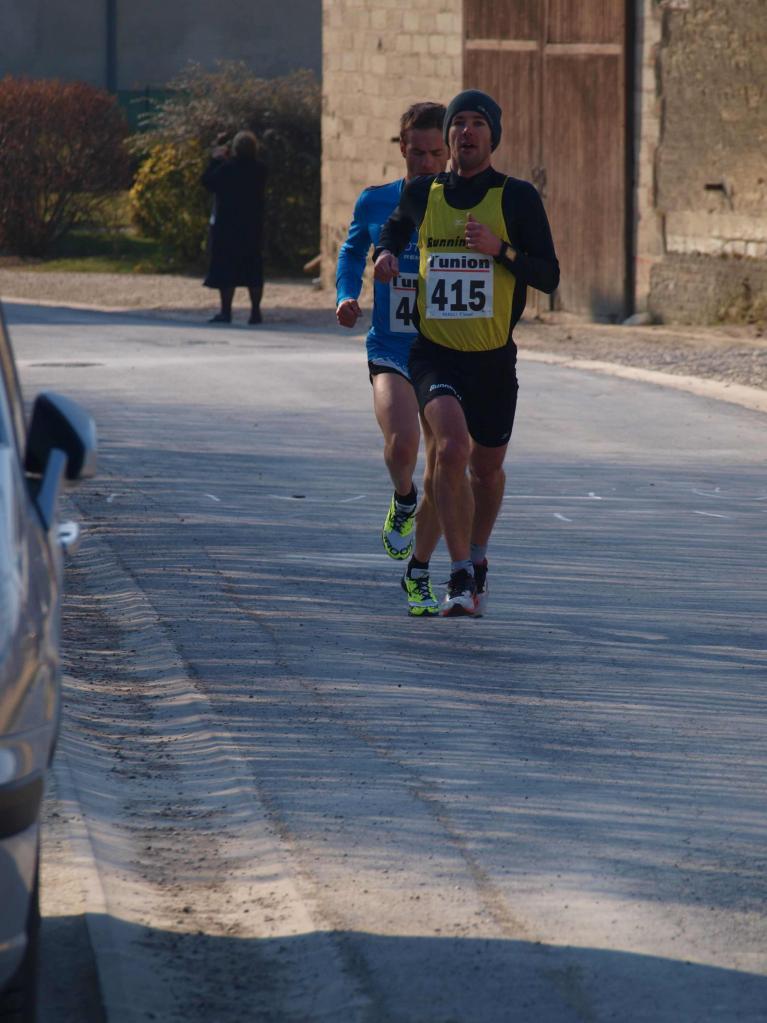 10km-Avaux-2013-149