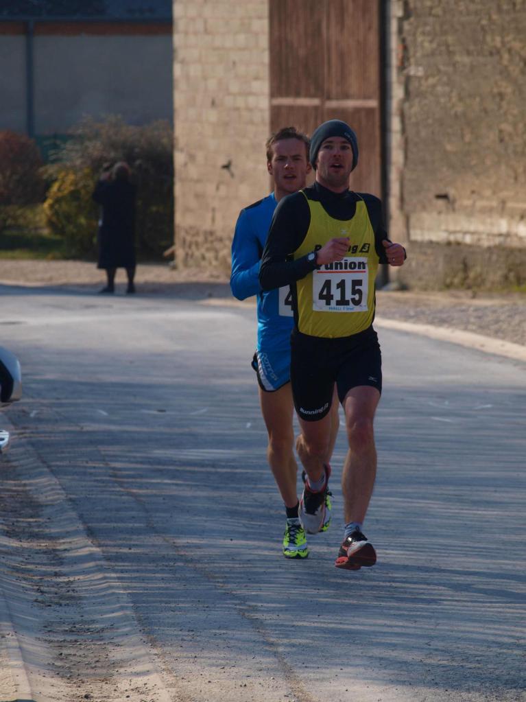 10km-Avaux-2013-150
