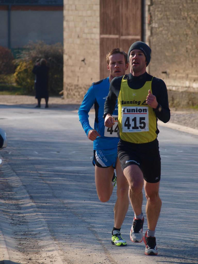 10km-Avaux-2013-151