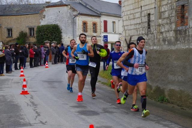 10km avaux 2016 0